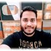 author's profile photo Prateek Gupta