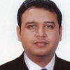 Author's profile photo Prateek Pareek