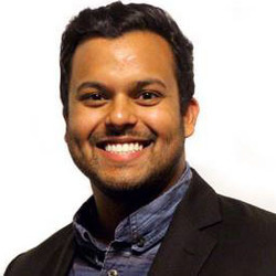 Profile picture of pratham.dmohapatra