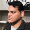author's profile photo PRATHAMESH Acharya