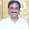Author's profile photo Prathapa Reddy Mula