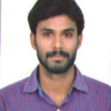 Author's profile photo Pratap Naidu