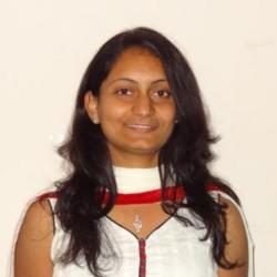 Profile picture of prathibha.vadugu