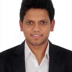 Profile picture of prathik.nagaraj