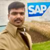Author's profile photo Prathish Reddy