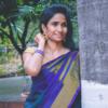 Author's profile photo Prathyusha Thammineni