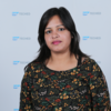 Author's profile photo Pratibha Aggarwal