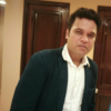 Author's profile photo pratik kumar