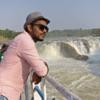 author's profile photo Pratik Ghonmode