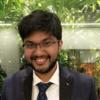 Author's profile photo Pratik Solanki