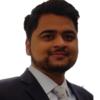 author's profile photo Pratik Mehta