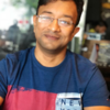 Author's profile photo Pratik Saha