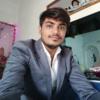 Author's profile photo Pratik Kodiya