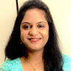 Author's profile photo Pratiksha Agarwal
