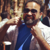 Author's profile photo Pratosh Kumar