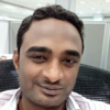 Author's profile photo Praveen Nenawa