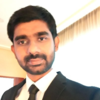Author's profile photo Praveen Kumar Madikanti