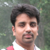 author's profile photo Praveen Gujjeti