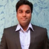 Author's profile photo PRAVEEN GUPTA