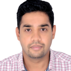 Profile picture of praveen.kp