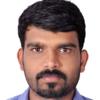Author's profile photo Praveen K P