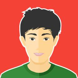 Profile picture of praveen.ks9