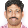 Author's profile photo Praveen Kumar G