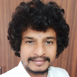 Profile picture of praveen.reddy2