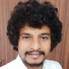 author's profile photo Praveen Kumar Reddy Sodanapalli