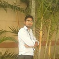 Profile picture of praveen.tanwar
