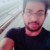 author's profile photo praveen vikram