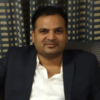 author's profile photo Theegala Praveen