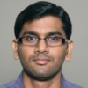 Author's profile photo Praveen Rohankar