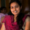 Author's profile photo Praveena Subramani