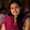 Author's profile photo Praveena Subramani