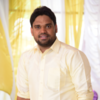author's profile photo Praveen D