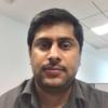 Author's profile photo Praveen K R