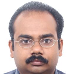 Profile picture of praveenkumar.ak