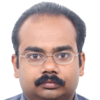 Author's profile photo Praveenkumar A K