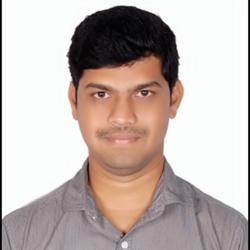 Profile picture of praveenkumar.g2