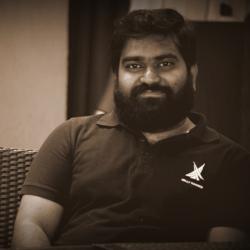 Profile picture of praveenkumar.sunkari