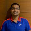 author's profile photo Praveen Kumar Dwivedi