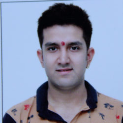 Profile picture of pravesh_shukla