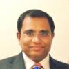 Author's profile photo Pravin Bhute
