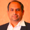Author's profile photo Pravin Gupta