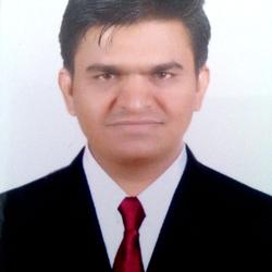 Profile picture of pravin.tikar
