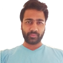 Profile picture of pravin_agarwal