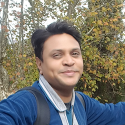 Profile picture of pravinbt