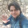 Author's profile photo Pravin Babu Tennukonda Athmarao