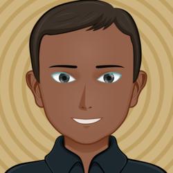 Profile picture of preetamr